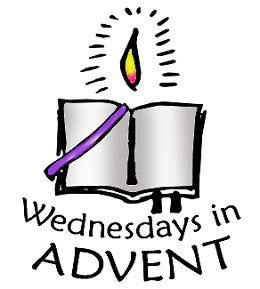 wed-advent